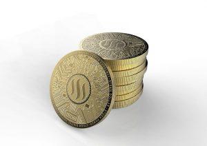 מסחר במטבעות וירטואליים – המדריך המלא
