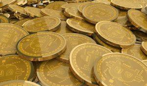 המדריך המלא למסחר במטבע הביטקוין