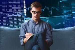 איך בוחרים קורס שוק ההון