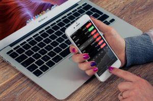 קורס השקעות בשוק ההון – מה חשוב לדעת