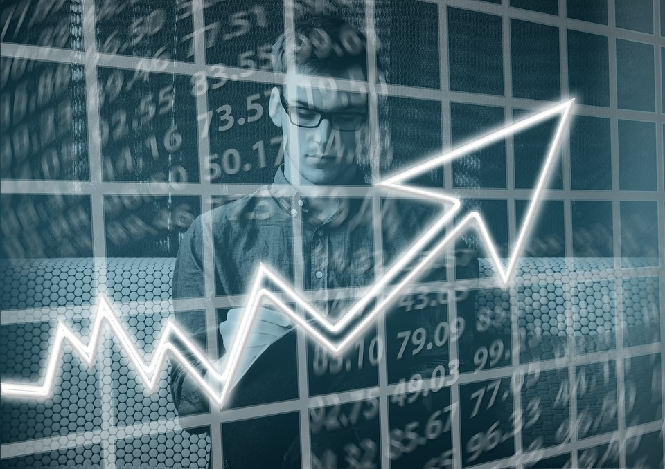 קורס שוק ההון – גם למשקיעים סולידיים יותר
