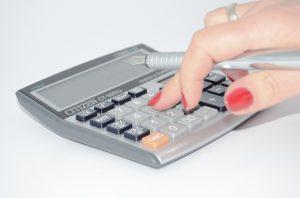 ליווי וייעוץ מקצועי במקרים של החזרי מס לשכירים