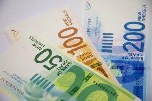 החזרי מס – מה חשוב לדעת?